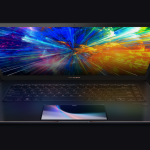 ASUS ZenBook Pro 15 UX580GE Pre-order & In Stock & Availability Tracker